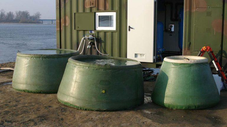kontenerowa-stacja-oczyszczania-wody-01