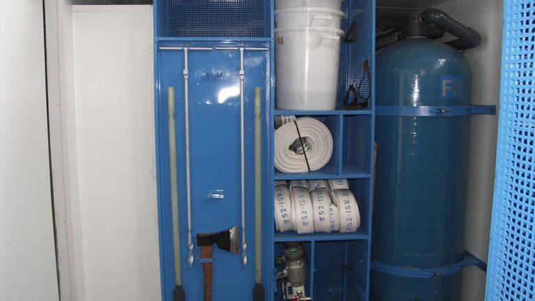 kontenerowa-stacja-oczyszczania-wody-02