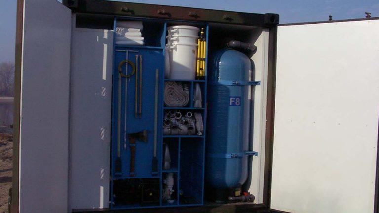 kontenerowa-stacja-oczyszczania-wody-03