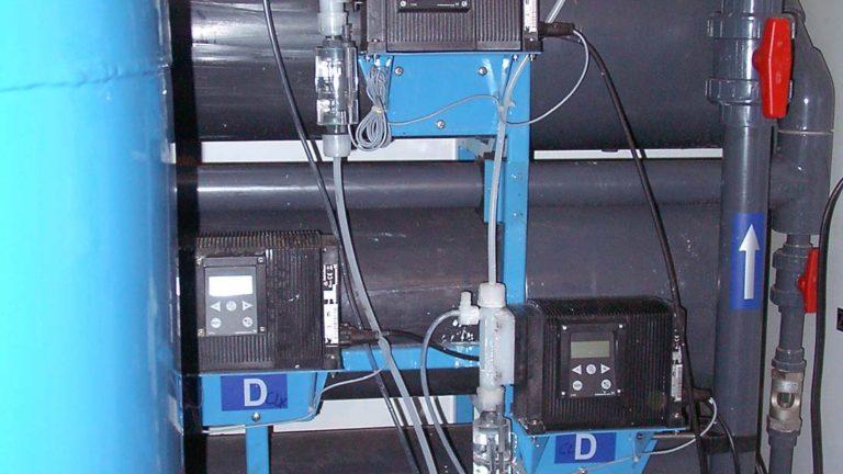 kontenerowa-stacja-oczyszczania-wody-04