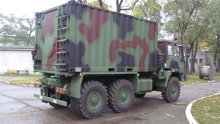 kontenery-01