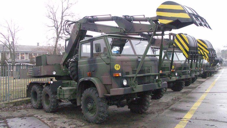 koparki-02