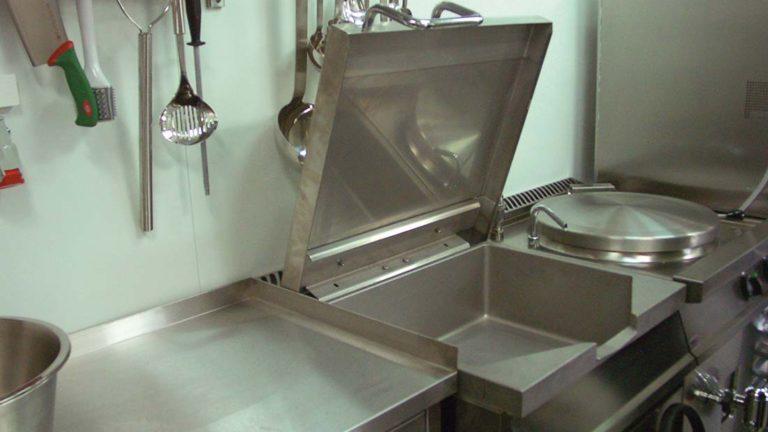 kuchnia-kontenerowa-03