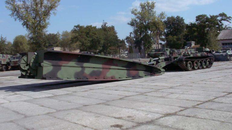 przeslo-mostu-czolgowego-02