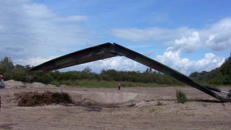 przeslo-mostu-czolgowego-03